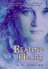 jenkins-beating-heart