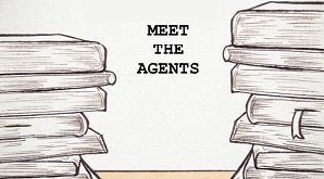 Meet the Agents
