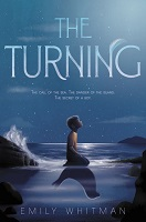 The Turning by Emily Whitman