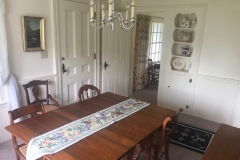 Farmhouse Dining Room 2