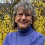 Patti Gauch