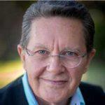 Larry Dane Brimner