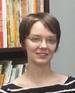 Susan Dobinick
