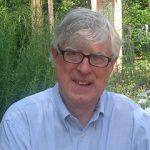 Jan Cheripko