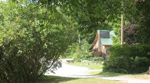 feat-barn-nook