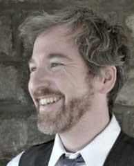 Matt Phelan