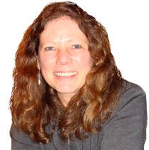 Katrina Morse