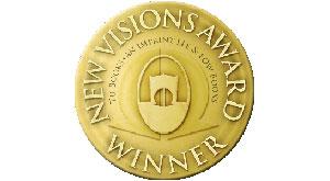 New Visions Award