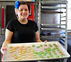 amanda-cookies