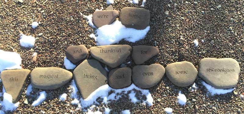 thankful-words