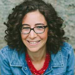 Shari Becker