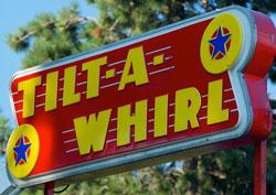 Tila-a-Whirl