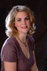 Julia Garstecki