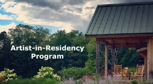 Artists-in-Residence