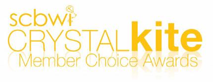 Crystal Kite Award
