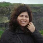 Linda Camacho