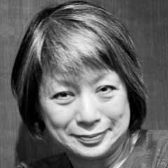 Cecilia Yung