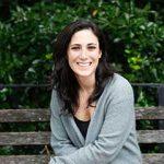 Erica Rand Silverman