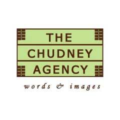 Chudney Agency