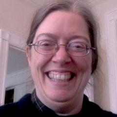 Karen Schwabach