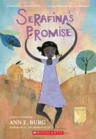 Serafina's Promise by Ann E. Burg