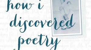 30 verse novels