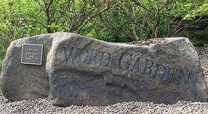 word garden
