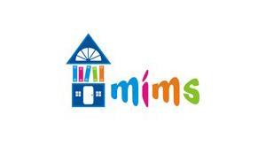 Mim's House Books