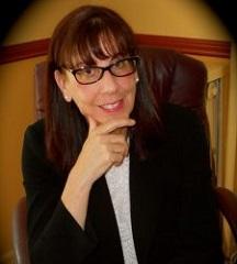 Sandra K Athans