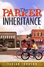 Parker Inheritance