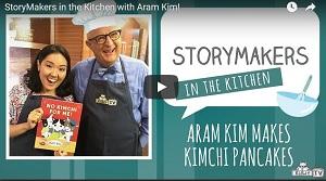 Aram Kim