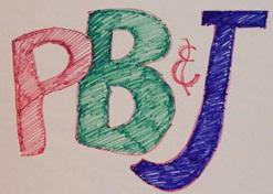 PB& J