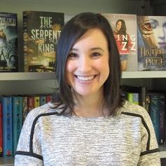 Samantha Gentry