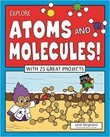 Explore Atoms & Molecules