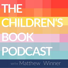 Children's Book Podcast