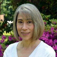 Melissa Wyatt