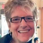 Emma D. Dryden