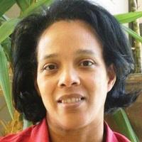 Pam Jones-Nill
