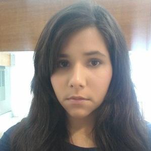 Adriana De Persia Colón