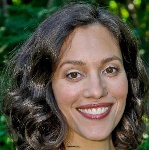 Jessica Galán