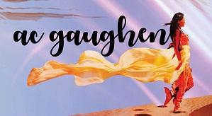 AC Gaughen
