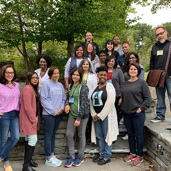 2019-20 diversity fellowship