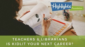 teachers & librarians