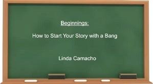 Linda Camacho webinar