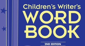 Children's Writers Word Book