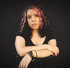 Claribel Ortega
