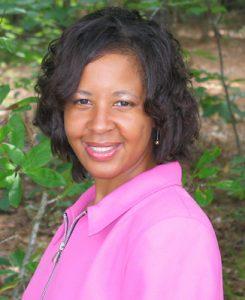 Judy Allen Dodson