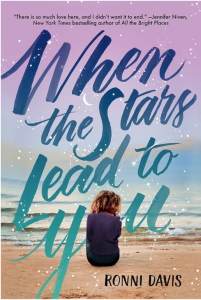 When the Stars Lead to You