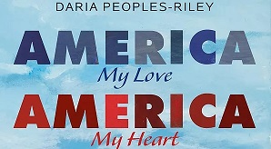 America My Love America My Heart