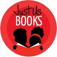Just Us Books